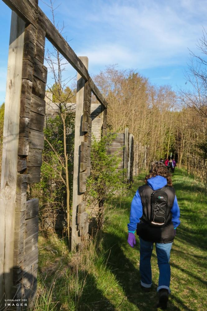 Caledon Hiking Trails, Ontario Hiking, Hike Ontario,