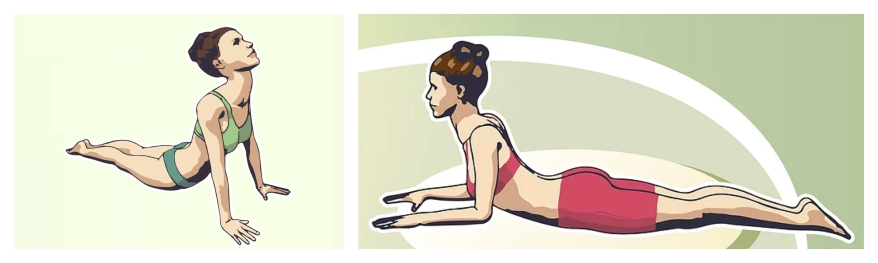 Lower Back Pain Exercise, Lower back pain, Back Pain Stretches,