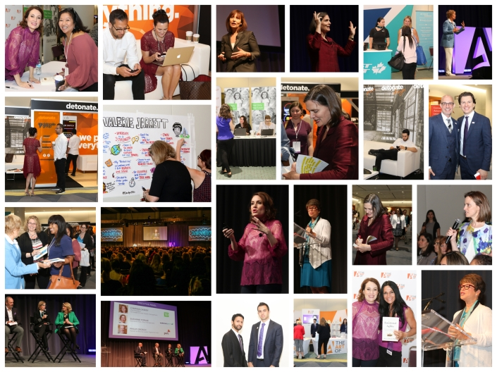 Women's Conference, leadership Events, Toronto Events,