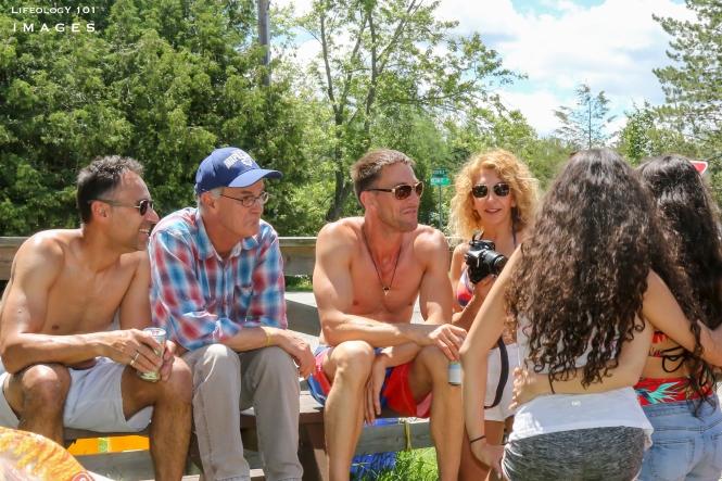 Best Boating, Lake Simcoe Boating, Cook's Bay Marina, Ontario Boating,