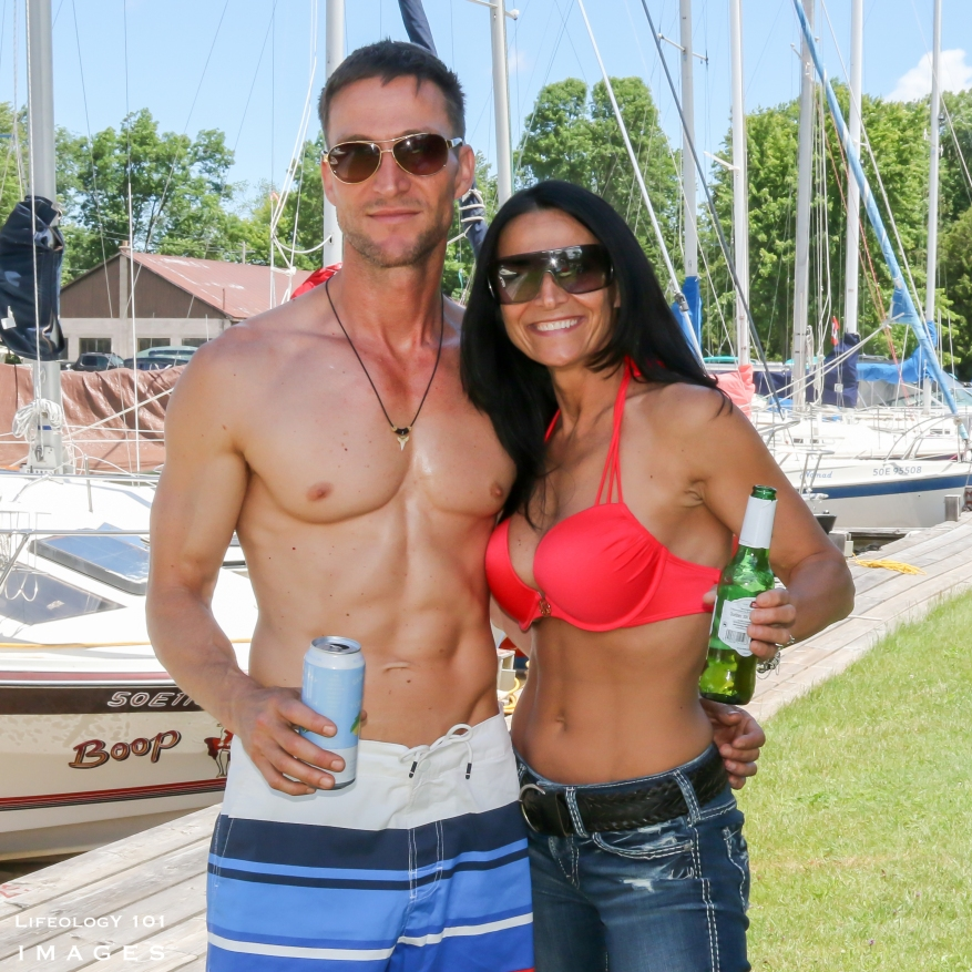 Best Boating, Lake Simcoe Boating, Cook's Bay Marina, Ontario Boating,