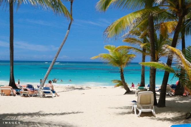 Riu Palace Bavero, Best resorts in Bavero, Punta Cana Hotels, Places to visit in Punta Cana,
