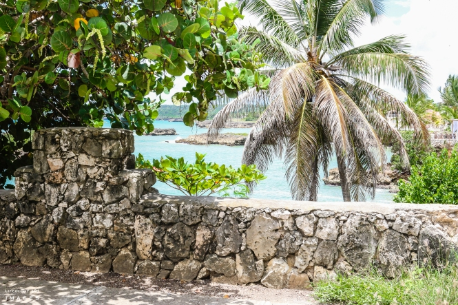 Boca De Yuma, Places to visit in the domincan republic, Hotel Restaurant Don Bienve, Best restaurant in Dominican Republic,