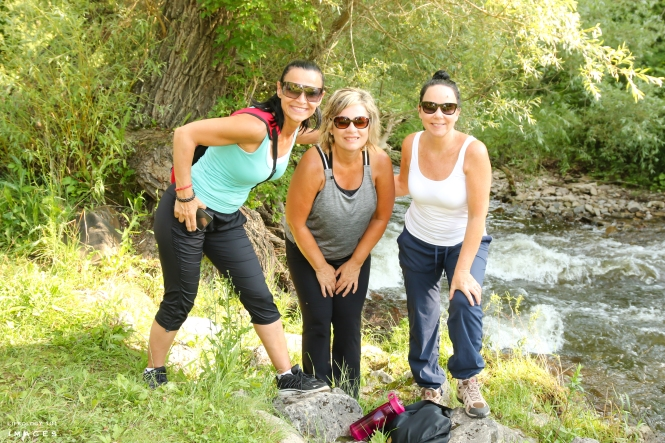 Caledon Hiking Trails, Ontario Hiking Trails, Beautiful Places in Ontario, Bruce trail Hiking, Places to visit in Ontario,