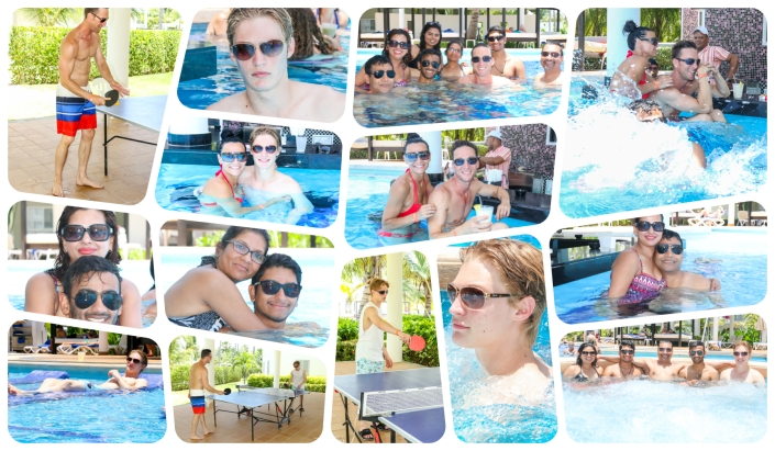 Things to do in Punta Cana