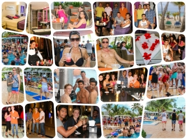 Riu Palace Bavero, Best resorts in Bavero, Punta Cana Hotels,