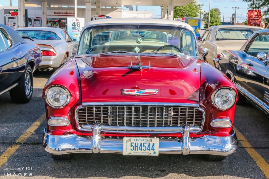 Things to do in Toronto, Toronto Events, Car Shows in Toronto
