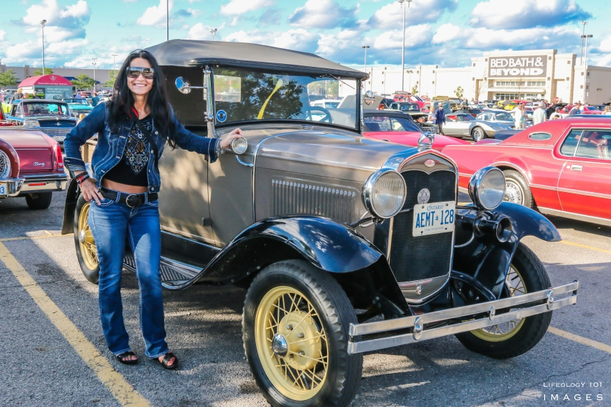 Things to do in Toronto, Toronto Events, Car Shows in Toronto,