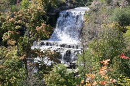 Albion Falls, Hamilton Waterfalls, Hiking Trails Ontario, Best Hiking Trails in Ontario,