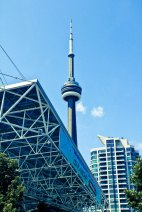 Biking trails Toronto, Best Biking Trails Ontario,