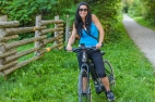 New Tecumseth Biking, Biking Trails Ontario, Cycling trails Ontario, Best Biking trails in Ontario,