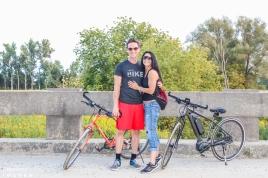 The Great Trail, Beeton Ontario, Cookstown Ontario, Cycling Trails Ontario, Beautiful Biking Trails Ontario, Hiking Trails Ontario,