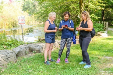 Hiking trails Ontario, best Hiking trails in Ontario, Trans Canada Trail, things to do in Caledon things to See in Caledon, Caledon Events,