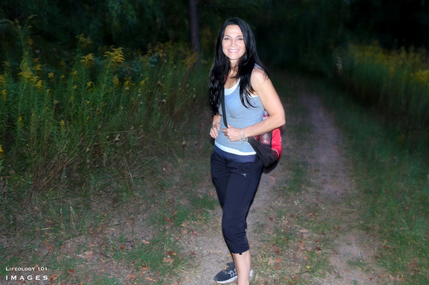 Ontario Hiking trails, Caledon Hiking Trails, Things to do in Caledon, Beautiful Places in Ontario,