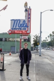 Things to see in Hollywood, Places to Visit in Los Angeles, Best Breakfast in Los Angeles,