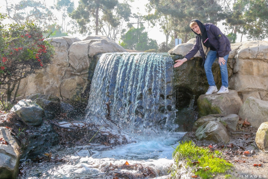 Places to visit near Los Angeles Airport, Hiking Trails Los Angeles, Things to See in Los Angeles,
