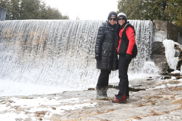 Ontario Waterfalls, Hiking Trails Ontario, Places to visit in Southern Ontario, Caledon Hiking Trails, Mill Ruins,
