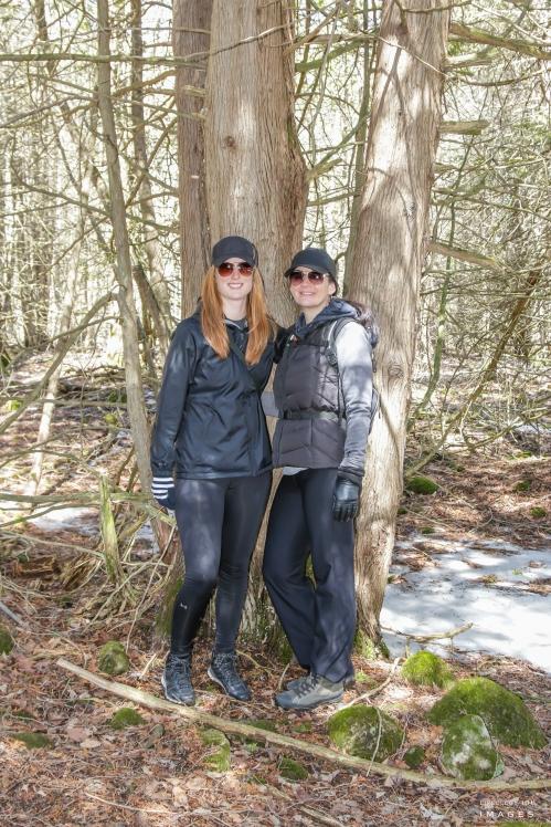 Caledon Hiking Trails, Ontario Hiking, Best Ontario Hiking Trails, Orangeville Hiking Trails, Bruce Trail Hiking,