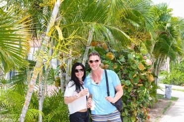 Cuba - Sol Rio de Luna y Mares