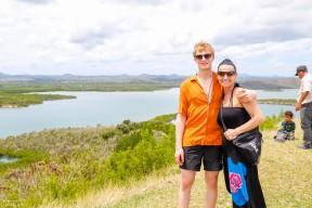 Holguin Cuba Hiking