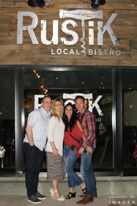 Best Restaurants in Orangeville, Orangeville Restaurants,
