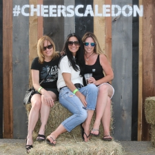 Things to do in Caledon, Places to see in Ontario, Caledon East, Ontario,