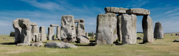 Places to visit in England, Historic Sires England, Thins to see in England, Must See Places England,