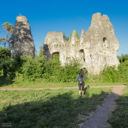 Must See England Castles, Castle Ruins England, Beautiful Places in England, Castles Near London,