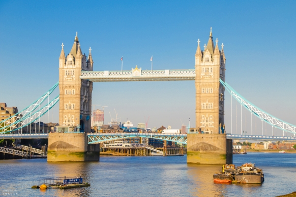Things to see in London, Places to visit in London, Tourist Attractions London,
