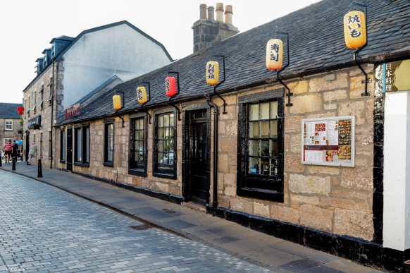 Beautiful Places in Glasgow, Places to Visit in Glasgow, Best Restaurants in Glasgow, Old Architecture Glasgow Scotland,