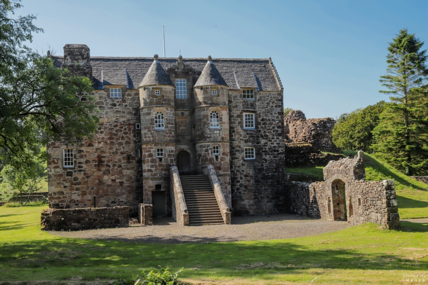 Scotland Castles, Places to viisit in Scotland, Beautiful Castles in Scotland, Things to See in Scotland,