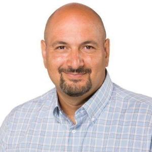 Mauro Testani