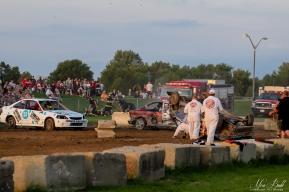 Orangeville Fair and Derby