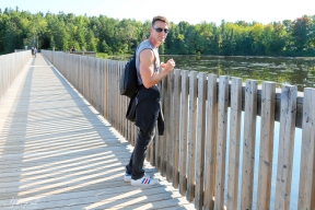 Ontario Conservation Areas, Places to visit in Orangeville, Hiking Trails Ontario, Things to do in Orangeville,