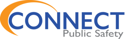 cpss logo.png