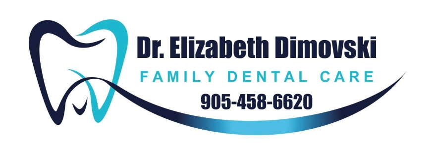 Best Dentist in Brampton