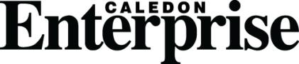 Caledon Enteprise logo.jpg