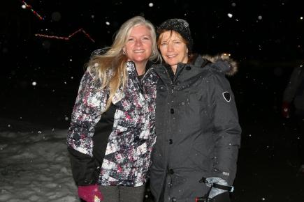 Ladies Hiking Group, Caledon Hiking Trails, Ontario Hiking Trails, Ontario Hiking Groups,